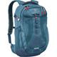 Eagle Creek Afar Backpack 34 L smokey blue